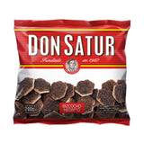Don-Satur-Classic-Sweet-Biscuits-Tortita-Negra-Bizcochos-Negros-Azucar-Morena-200g-pack-of-3
