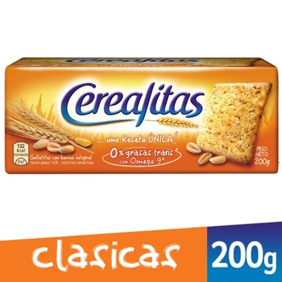 Cerealitas-Wholegrain-Crackersgalletitas-200g-pack-of-3