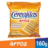 Cerealitas-Arroz-Puffed-Rice-Cookies-Very-LightglutenFree-160g