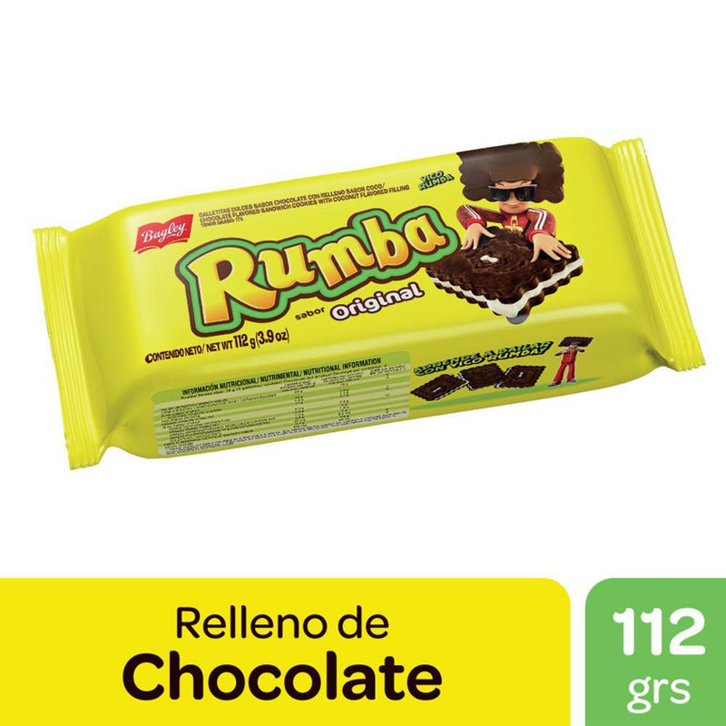 Rumba-Sandwich-Cookies-with-Chocolate-and-Coconut-Cream-Original-Flavor-112g-pack-of-3