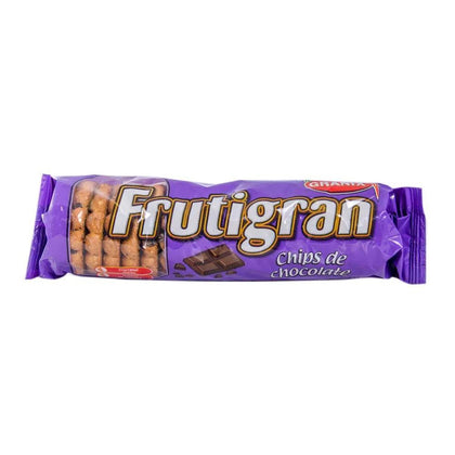 Frutigran-Chocolate-Chip-Cookies-255g-pack-of-3