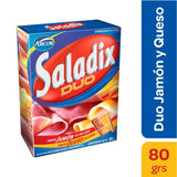 Saladix-Jamon-Ham-Cheese-Snacks-Baked-Not-Fried-100g-box-pack-of-3