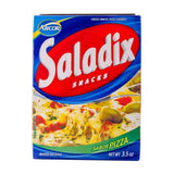 Saladix-Pizza-Cheese-Snacks-Baked-Not-Fried-100g-box-pack-of-3