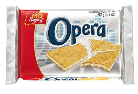 Opera-Thin-Sweet-Orange-Flavored-Cream-Wafers-92g-pack-of-6