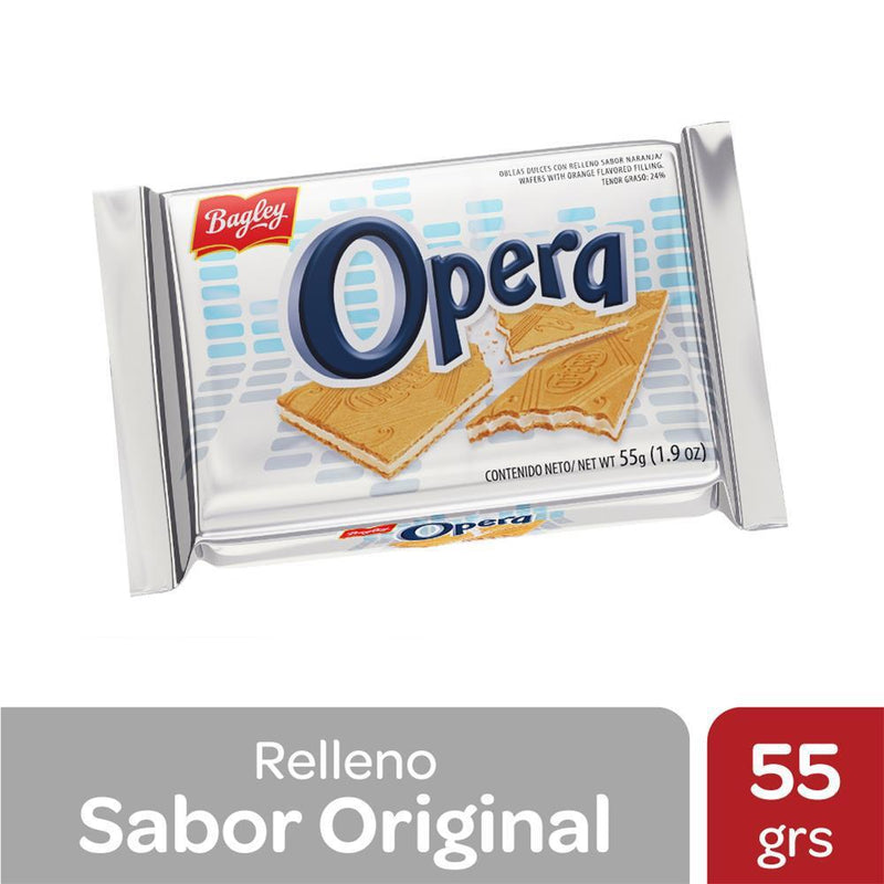 Opera-Thin-Sweet-Orange-Flavored-Cream-Wafers-55g-pack-of-6