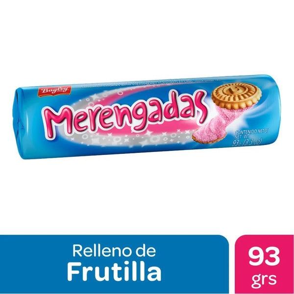 Merengadas-Cookies-with-Strawberrygummy-Filling-93g-pack-of-3
