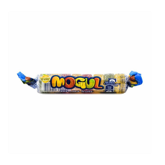 Mogul-Fruit-Candiesgummies-35g-bar-box-of-12-bars