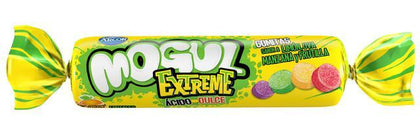 Mogul-Extreme-Candiesgummies-35g-box-of-12-bars
