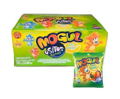Mogul-Ositosgummy-Bears-Assorted-Flavors-Orange-Strawberry-Apple-360g
