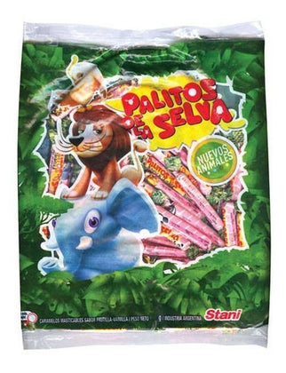 Palitos-de-la-Selva-Soft-Candies-Vanilla-Strawberry-600g-bag