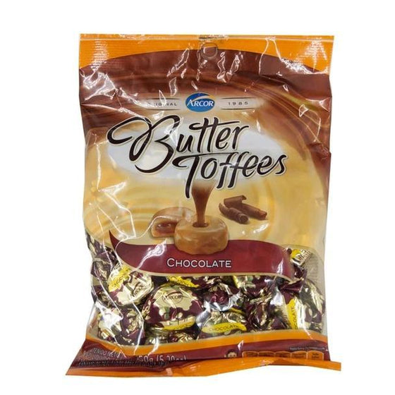 Butter-Toffees-Caramel-Candies-Filled-with-Chocolate-822g-bag