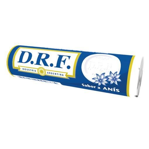 DRF-Pastillas-Anis-Candy-Pills-Anise-Flavor-23g-box-of-12