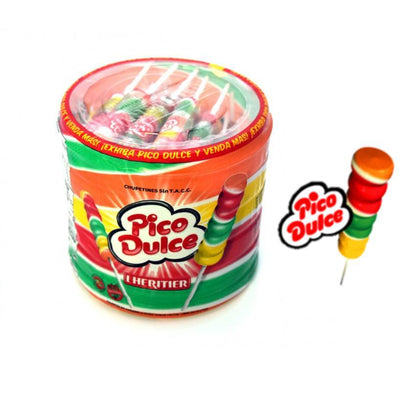 Pico-Dulce-Chupetin-Fruit-Rainbow-Lollipop-672g-box-of-48