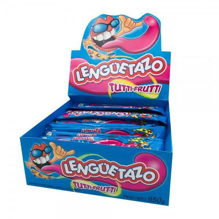 Lengüetazo-Long-TuttiFrutti-Soft-Sour-Candy-13g-pack-of-10