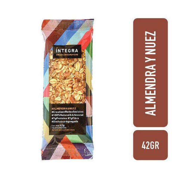 Integra-Almond-and-Nut-Bar-44g-Box-of-10