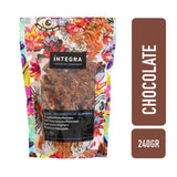 Integra-chocolategranola-240g