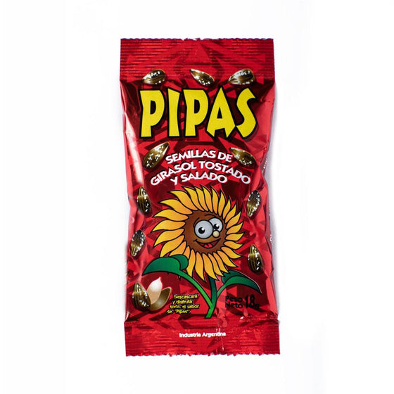 Pipas-Salty-Toasted-Sunflower-Seeds-with-shell-18g-pack-of-10