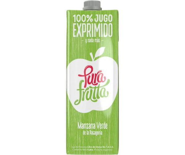 Pura-Frutta-100%-Squizzedgreen-Apple-Juicegluten-Free-1-kg