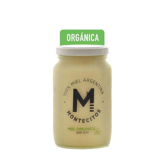Montecitos-Organic-Honey-500g