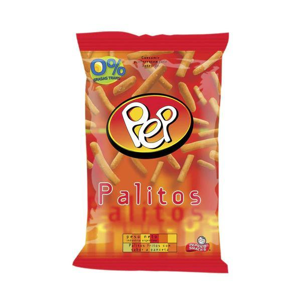 Palitos-Pep-Snack-Fried-Wheat-Flour-Sticks-with-Bacon-Flavor-150g-bag