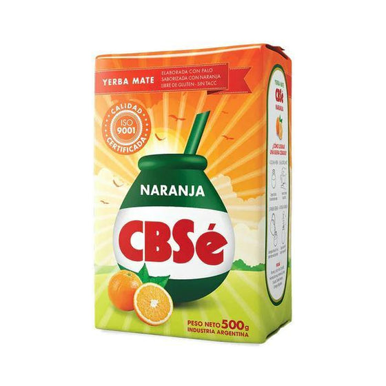CBSe-Yerba-Mate-Naranja-Orange-500g