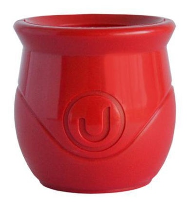 Red-Classic-Style-Urban-MateGourd-Urbano