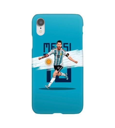 Lionel-Messi-Mobile-Phone-Case-iPhone-XR