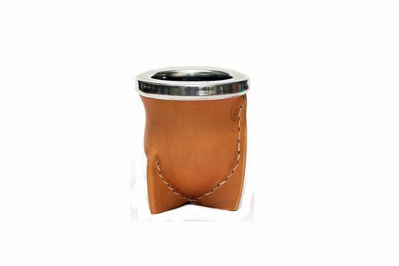 latinafy.com_Traditional-Uruguayo-Brown-wide-neck-Mate-gourd-linead-in-leather