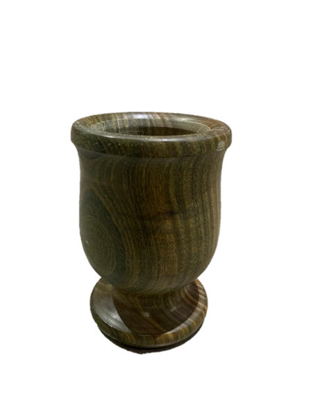 latinafy.com_Palo-Santo-Mate-Gourd-Solid-Wood