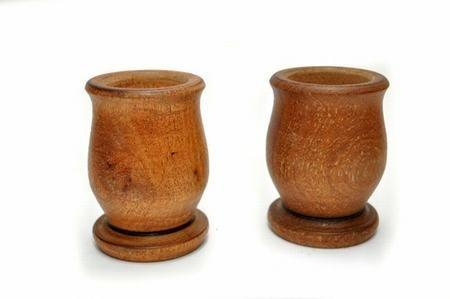 latinafy.com_Traditional-Salteno-Cup-Shaped-Algarrobo-Wooden-Mate