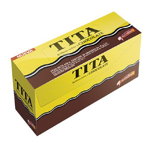 Latinafy.com_Tita-Chocolate-Coated-Cookie-With-Chocolate-Cream-Filling-36-cookies-18g