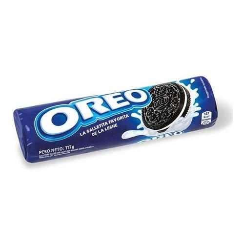 Latinafy.com_Galletitas-Oreo-118g-pack-of-3