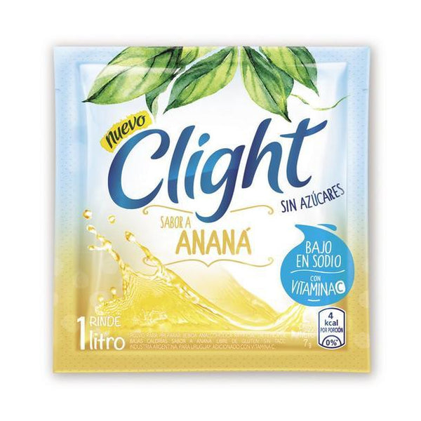 latinafy.com_Jugo-Clight-Anana-Juice-Pineapple-Flavor-No-Sugar-8g-box-of-20