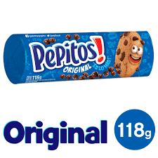 latinafy.com_Pepitos-Chips-Ahoy-Alfajor-Triple-Milk-Chocolate-With-Chocolate-Mousse-Chips-118g-pack-of-12