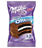 latinafy.com_Milka-Alfajor-Triple-Oreo-with-Dulce-de-Leche-and-Vanilla-Cream-55g-pack-of-6