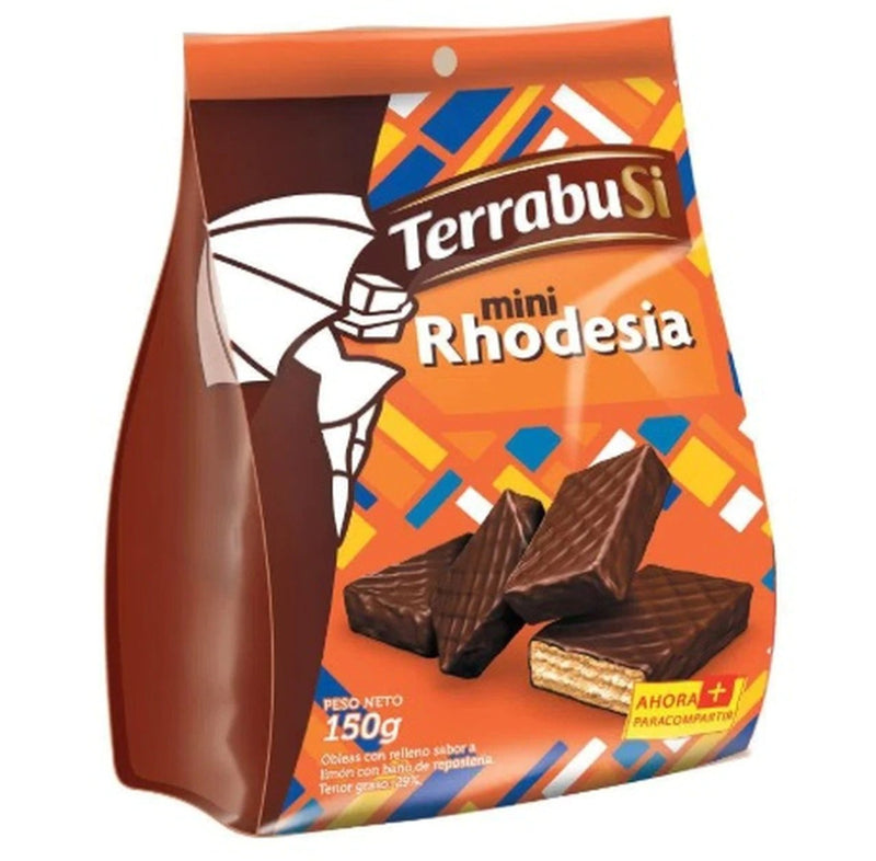 latinafy.com_Mini-Rhodesia-Small-Biscuits-with-Creamy-Lemon-Filling-Covered-in-Chocolate 150g