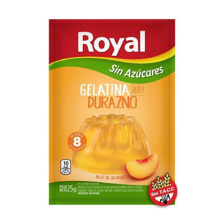Latinafy.com_Royal-Durazno-Gelatina-Sin-azucares-pack-of-3
