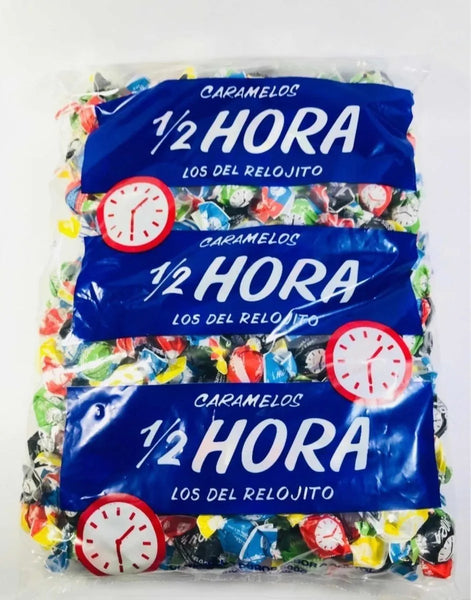 latinafy_caramelos-media-hora-anis-hard-candies-anise-flavor-traditional-800g
