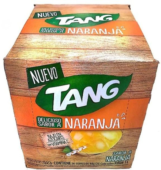 latinafy.com_Jugo-Tang-Naranja-Juice-Orange-Flavor-18g-box-of-20
