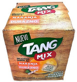latinafy.com_Jugo-Tang-Naranja-Durazno-Powdered-Juice-Peach-Orange-18g-box-of-20