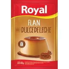 latinafy.com_royal-Dulce-de-leche-Ready-to-Make-Flan-8-servings-per-pouch-60g-Pack-of-6