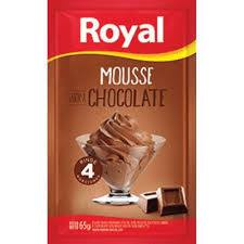 latinafy.com_royal-chocolate-ready-to-make-mousse-4-servings-per-pack-65g-Pack-of-6