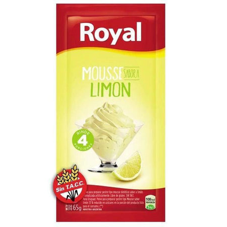 Latinafy.com_Royal-Mousse-de-limon-lemon-mousse-65g-pack-of-3