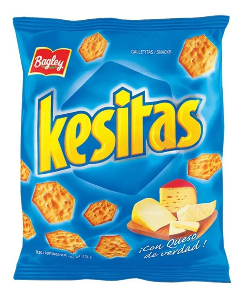 latinafy.com_Kesitas-Cheese-Snack-Crackers-Hex-Shape-75g-pack-of-3
