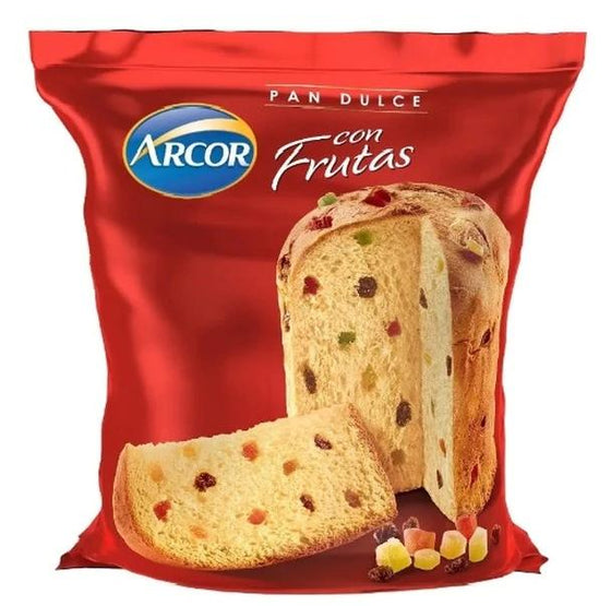 latinafy.com_Arcor-Pan-Dulce-Con-Frutas-Sweet-Panettone-With-Fruits-400g