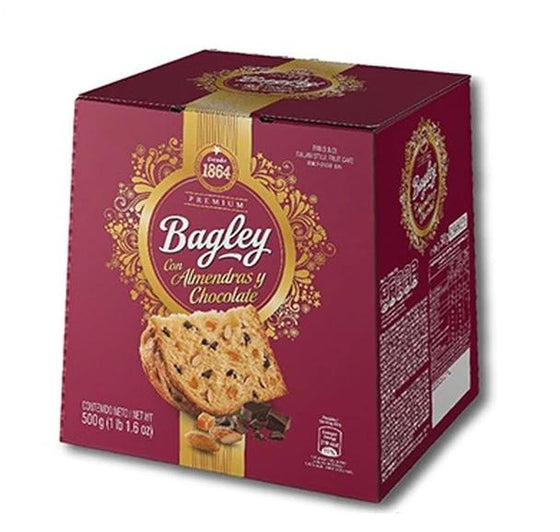 latinafy.com_Bagley-Premium-Pan-Dulce-con-Almendras-Chocolate-Sweet-Panettone-with-Almonds-Chocolate-Chips-400g