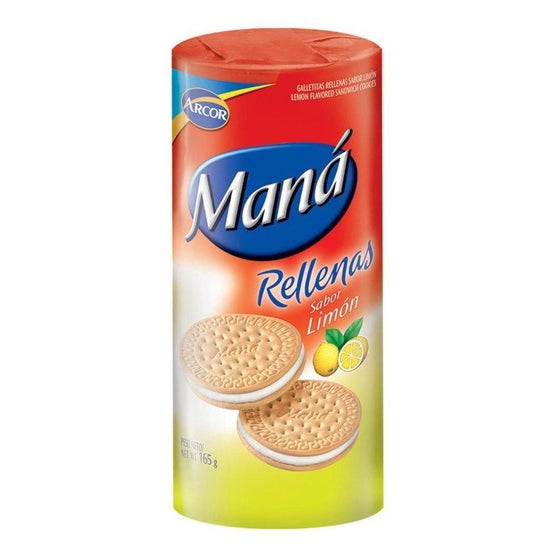 Latinafy.com_Galletitas-Mana-rellenas-de-limon-152g-pack-of-3