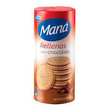 mana-rellenas-chocolate-thin-sweet-cookies-chocolate-filling-flavor-165g-pack-of-3