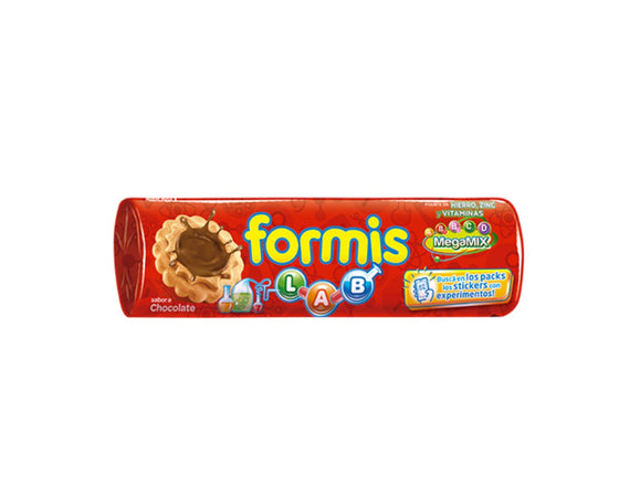 latinafy.com_Formis-Galletitas-Sweet-Chocolate-Cookies-Filled-with-Dulce-de-Leche-108g-pack-of-3
