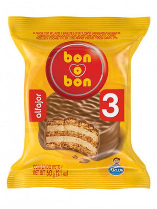 latinafy.com_Bon-O-Bon-Alfajor-Triple-with-Peanut-Butter-and-Milk-Chocolate-60g-pack-of-6